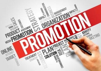 promotionalproductsinmarketing