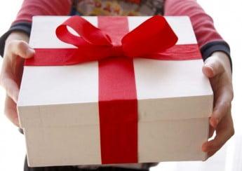 gift-ads14